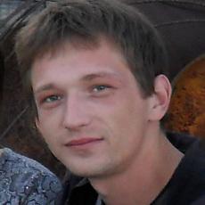 Фотография мужчины Kss, 31 год из г. Нижнеудинск
