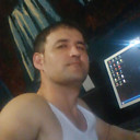 Ernazarov, 32 года