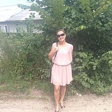 Фотография девушки Алёна, 46 лет из г. Клинцы