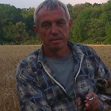 Фотография мужчины Игорь, 50 лет из г. Первомайский (Харьковская област