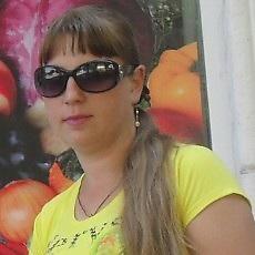 Фотография девушки Юльчик, 36 лет из г. Никополь