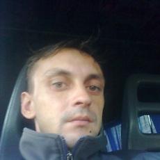 Фотография мужчины Денис, 35 лет из г. Борисов