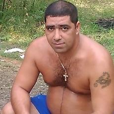 Фотография мужчины Одиноки Волк, 34 года из г. Хабаровск
