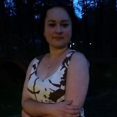 Фотография девушки Иринка, 30 лет из г. Брест