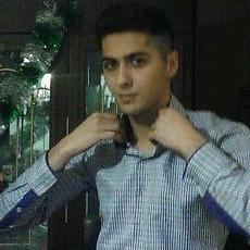 Фотография мужчины Сергей, 20 лет из г. Гомель