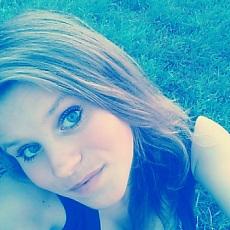 Фотография девушки Людэрс, 22 года из г. Хойники