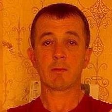Фотография мужчины Магомед, 54 года из г. Иркутск