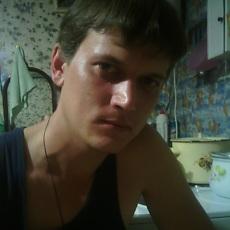 Фотография мужчины Diman, 28 лет из г. Барнаул