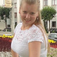 Фотография девушки Ольга, 30 лет из г. Могилев