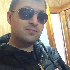 Фотография мужчины Андрей, 35 лет из г. Сосногорск