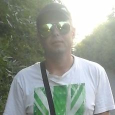 Фотография мужчины Никита, 31 год из г. Корсунь-Шевченковский