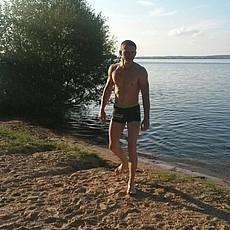Фотография мужчины Олег, 28 лет из г. Минск