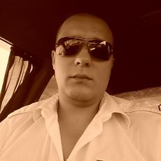 Фотография мужчины Виктор, 33 года из г. Омск