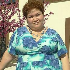 Фотография девушки Зульфия, 40 лет из г. Салават