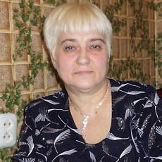 Фотография девушки Ольга, 57 лет из г. Кумертау