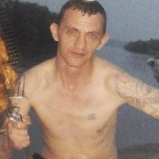 Фотография мужчины Димка, 43 года из г. Новосибирск