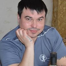 Фотография мужчины Vitos, 32 года из г. Тимашевск