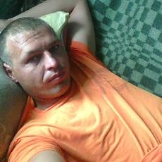 Фотография мужчины Жека, 35 лет из г. Турочак
