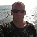 Михаил, 33 года