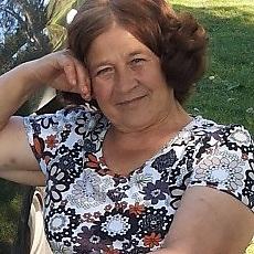 Фотография девушки Мария, 66 лет из г. Горно-Алтайск