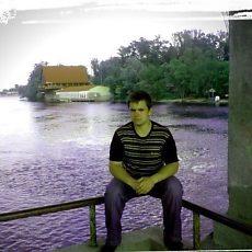 Фотография мужчины Ваньок, 27 лет из г. Бровары