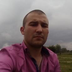 Фотография мужчины Малышкиявас, 26 лет из г. Реутов