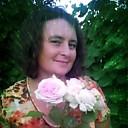 Алиса, 38 лет