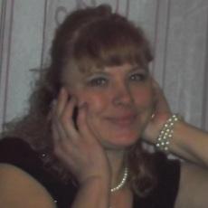 Фотография девушки Светлана, 39 лет из г. Нерчинск