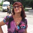 Мила, 60 лет