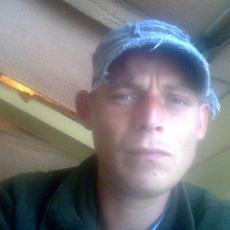 Фотография мужчины Malychik, 29 лет из г. Ивано-Франковск