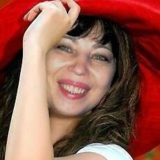 Фотография девушки Лина, 48 лет из г. Алмалык