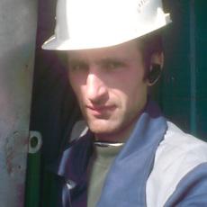 Фотография мужчины Pasha, 27 лет из г. Минск