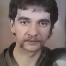 Фотография мужчины Вячеслав, 61 год из г. Фролово