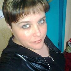 Фотография девушки Танюшка, 40 лет из г. Чернигов
