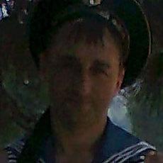Фотография мужчины Aleks, 46 лет из г. Макеевка
