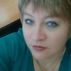 Фотография девушки Valentina, 47 лет из г. Нижний Новгород