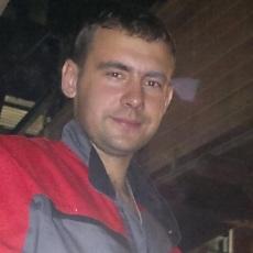 Фотография мужчины Николай, 30 лет из г. Саратов