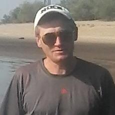 Фотография мужчины Александр, 36 лет из г. Энгельс