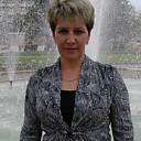 Вира, 47 лет