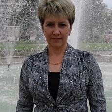 Фотография девушки Вира, 47 лет из г. Дрогобыч