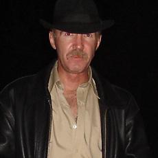 Фотография мужчины Геннадий, 61 год из г. Черкассы