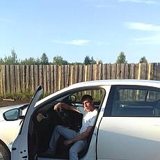 Фотография мужчины Kameta, 28 лет из г. Соликамск