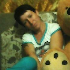 Фотография девушки Любовь, 39 лет из г. Мотыгино