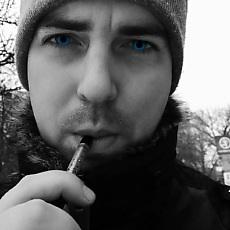 Фотография мужчины Миротворец, 33 года из г. Ростов-на-Дону