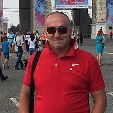 Фотография мужчины Алексей, 35 лет из г. Бобруйск