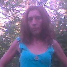 Фотография девушки Ксюха, 35 лет из г. Васильков