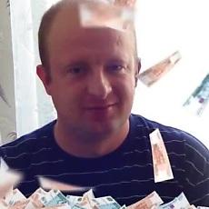 Фотография мужчины Alexei, 41 год из г. Полоцк