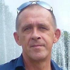 Фотография мужчины Игорь, 54 года из г. Полоцк