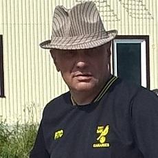 Фотография мужчины Владимир, 52 года из г. Петрозаводск