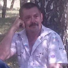 Фотография мужчины Владимир, 60 лет из г. Речица